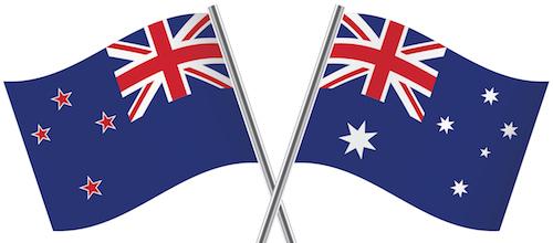 Australian-New-Zealand-flags.jpg