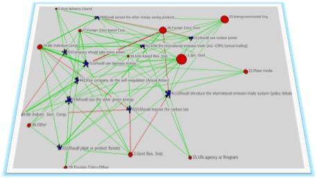 JSM707_Network.jpg