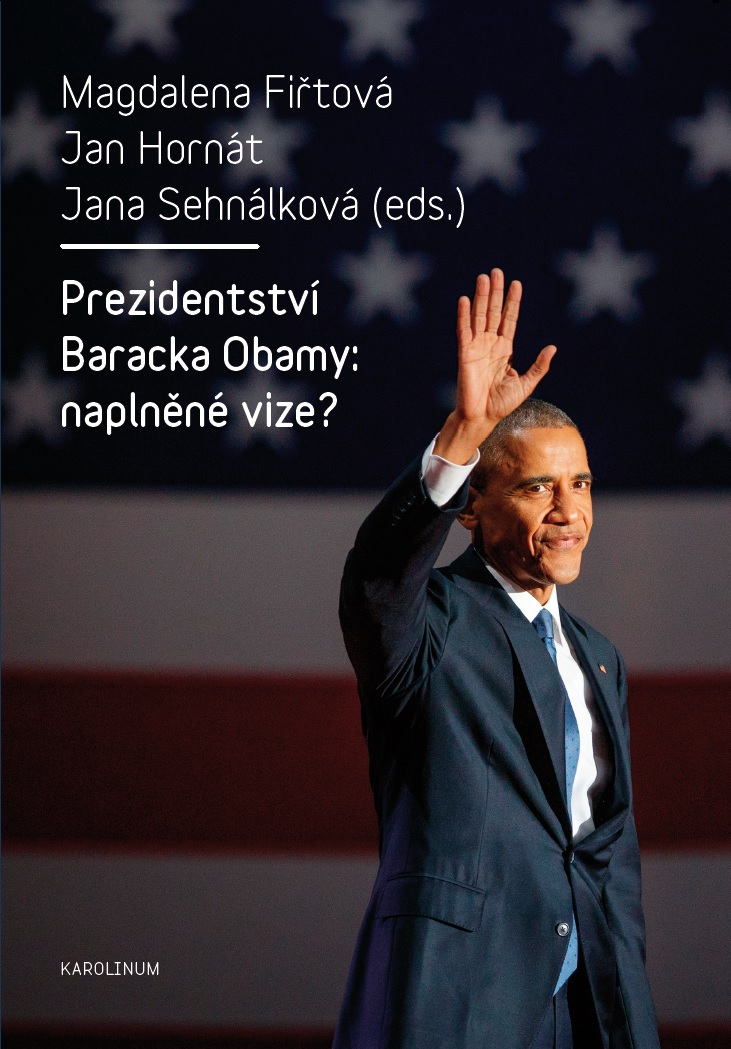 PrezidentstviBO_obalka.jpg
