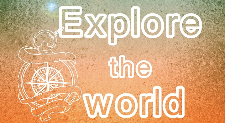 explore the world.png